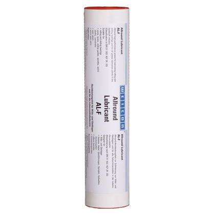 ALLROUND LUBRICANT AL-F, 400 WEICON